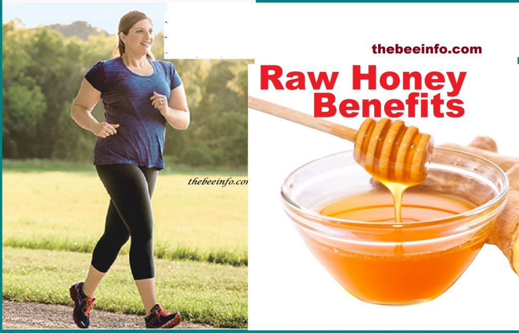 Raw Honey Benefits: The Top 6 Raw Honey Benefits for Health. (189)