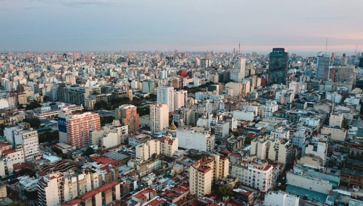 440: How Latin America is Drawing in Global Tech Giants