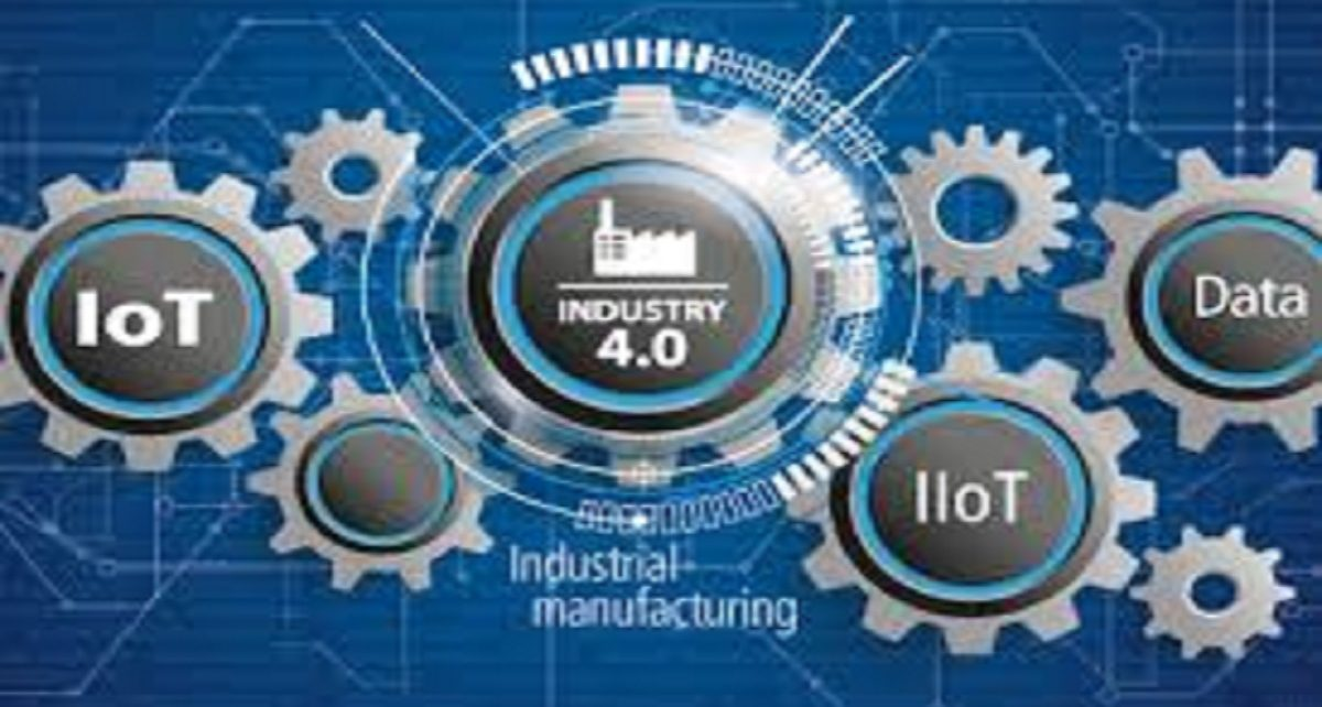 437: 6 Reasons Why IoT Leaders Are Focused on Tampa