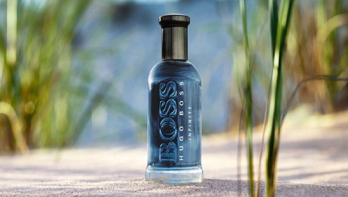 408: The Best Spring Fragrances For Men You Can Buy In 2019