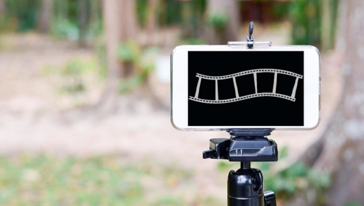 433: The 6 Best Free Video Editing Apps for iPhone and iPad