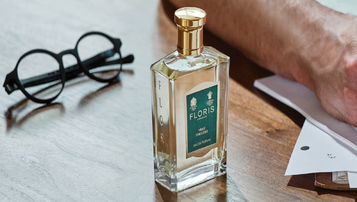 423: The Best Autumn Fragrances For Men: 9 Scents Worth Trying This Season