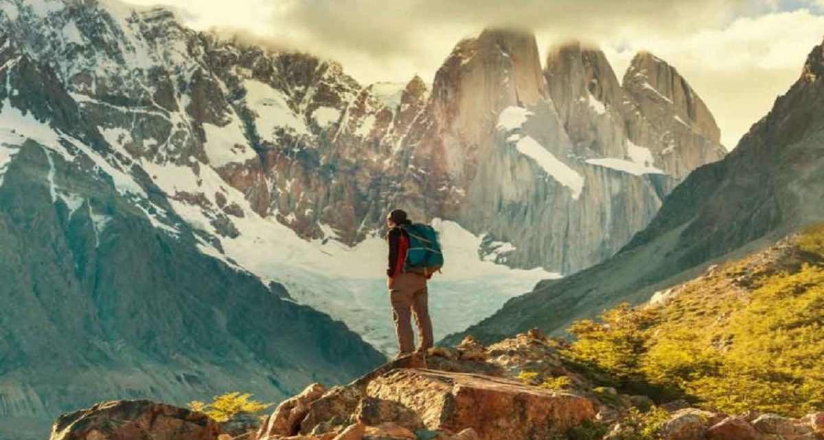 Exciting Backpacking Trips: How to Plan a Backpacking Trip