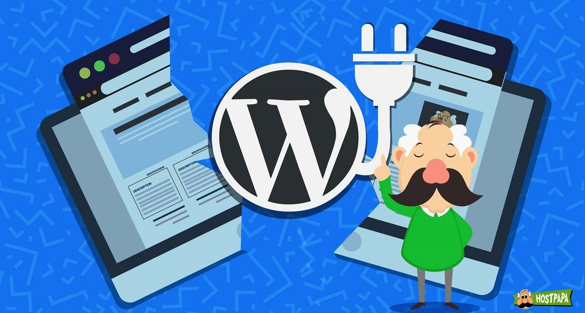 430: How to Ensure Plugins Don't Mess up Your WordPress Site Stability