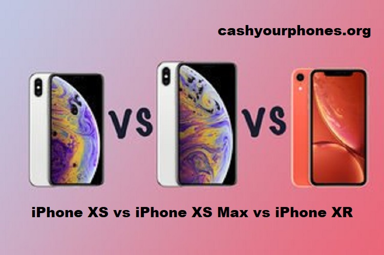 455: Best iPhones 2020: Which Apple Phone Should You Buy?
