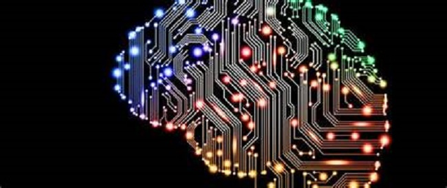 553: Concept of Artificial Intelligence. How to Work with Artificial Intelligence?