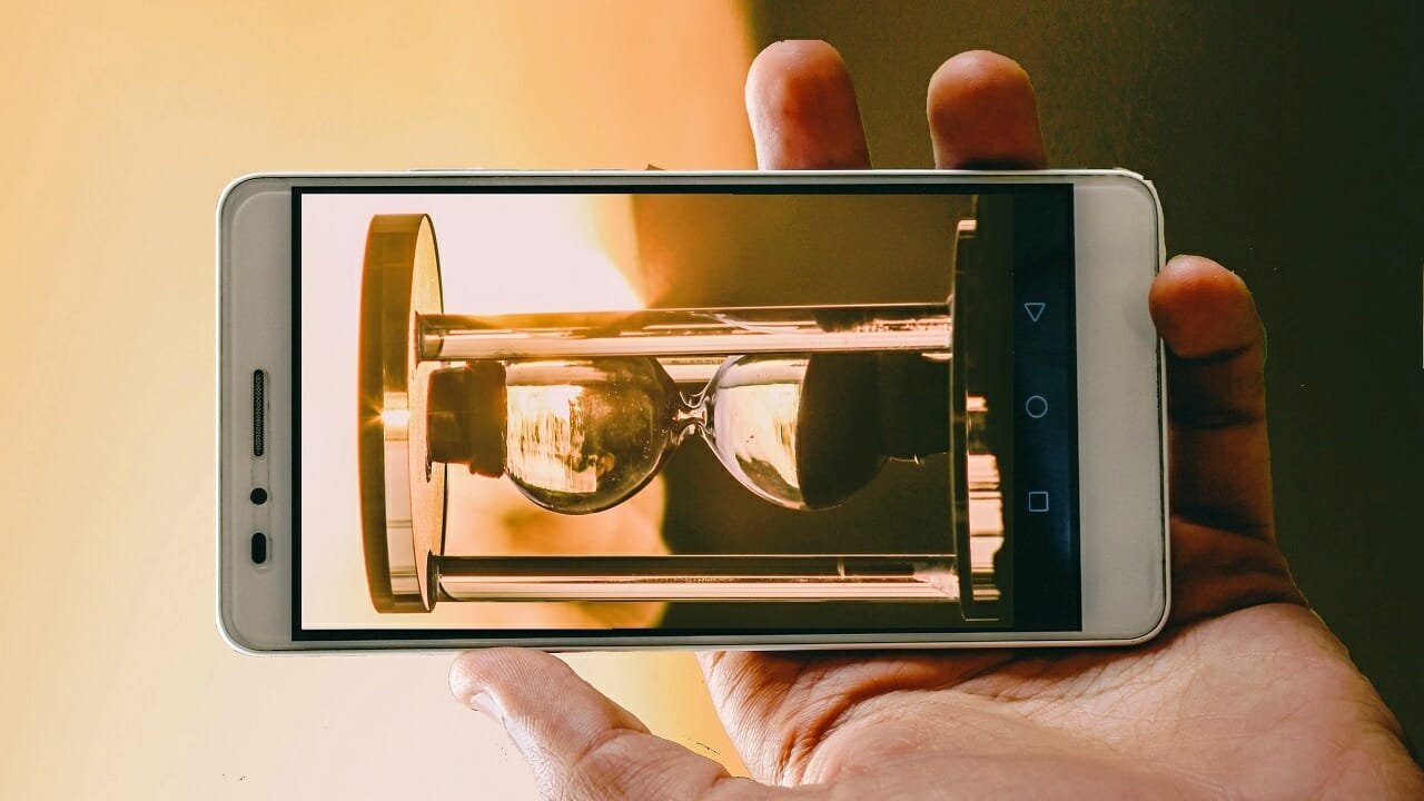 15 Amazing Phone Functions Everybody Should Know - Simple Life Hacks with SmartPhone!